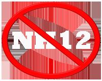 NH12smallX