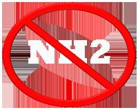NH2smallX