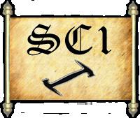SCLogoX1