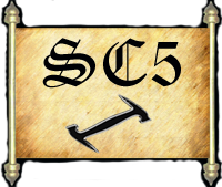 SCLogoX5