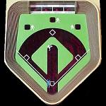 BaseballGameThumb2