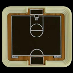 BasketballGameThumb