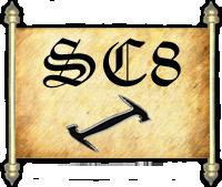 SCLogo8