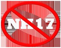 NH17smallX
