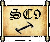 SCLogo9